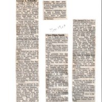 Schuelke, George A- Obit - Burlington Record (CO) 9 Nov 2003.jpg